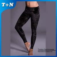 leggings yoga, yoga pants, custom yoga pants