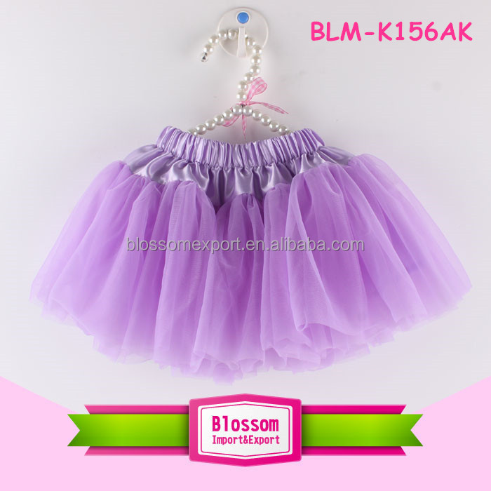 Baby girl ruffled green mini skirt unique baby girl names girl's tutu skirts