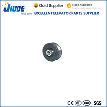 High quality kone Augusta 45mm top roller for elevator
