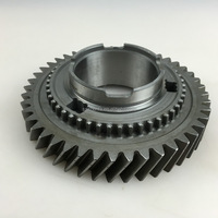HINO W04D Transmission Gear Truck Part