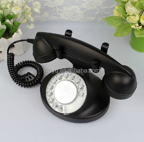 Interior Decorating Telephobe China Home Decor Wholesale