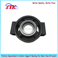 Universal Joint /Drive Shaft Center Support Bearing for Ben z 3954100622 70MM/60MM