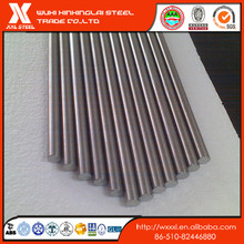 High quality 330 stainless round steel rod hot selling