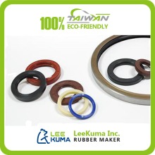 Good Quality Taiwan Standard Bonded Seal Rubber Valve TC Oil Seal