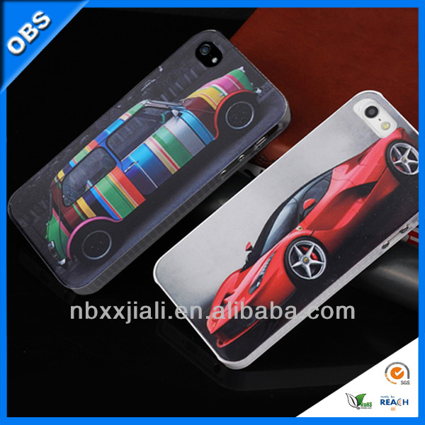 PC hard cellphone cases for iphone Samsung