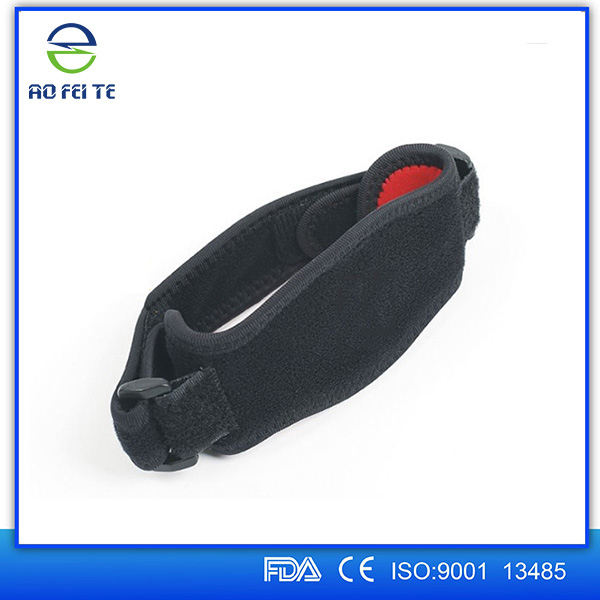 Factory Directly Tennis Elbow Wholesale Elbow Support