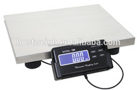 Hot Selling with Adapter 150kg~300kg Postal Scale