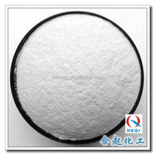 99% Sodium Fluorosilicate for water treatment