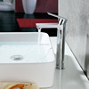 /product-detail/toto-sanitary-ware-single-faucet-for-vessel-bowl-1484799081.html