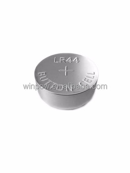 Good price free mercury button cell AG10 1.5v lr54 alkaline batteries