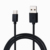 12 months Warranty 8 pin usb charging cable for iphone usb cable