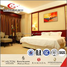 ethiopian modern expensive hotel bedroom furniture