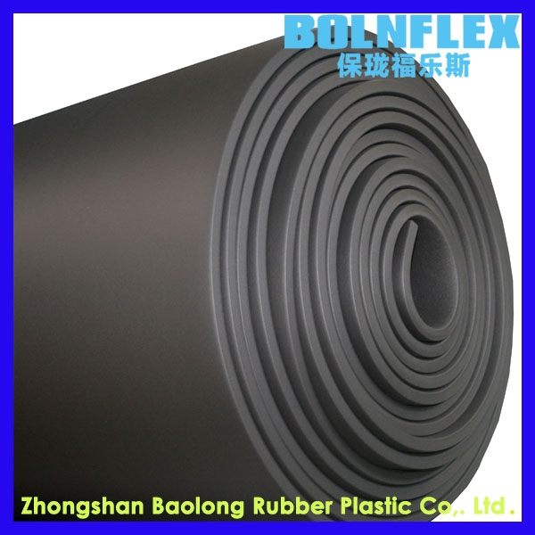 Rubber vs TPE which is the better choice? Real Seal