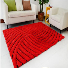 high quality bedroom decorating rugs and carpet large