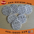 self adhesive tapes pressure sensitive seal liner CP-210