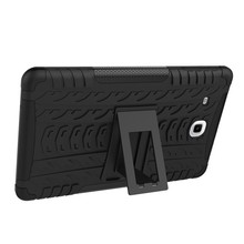 New design for samsung tablet 9.7 tablet case with great price