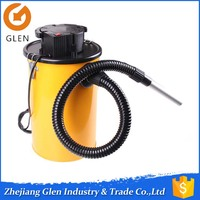 Good Quality Hand Held Fireplace Ash Vacuum Cleaner