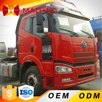SINO TRUCK 6x4 336HP Mining Used International Dump Trucks Usa For Sale