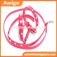 best value running dog leash manufacturers in china