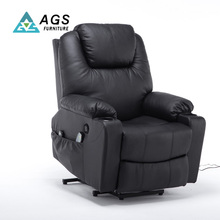 Have Fancy Functional Single Seater Electric Lift Recliner Sofa Chairs