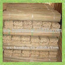 Garden Supplies/Home decoration of fence/Bamboo fence