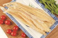 hot sale frozen dry salted pacific cod