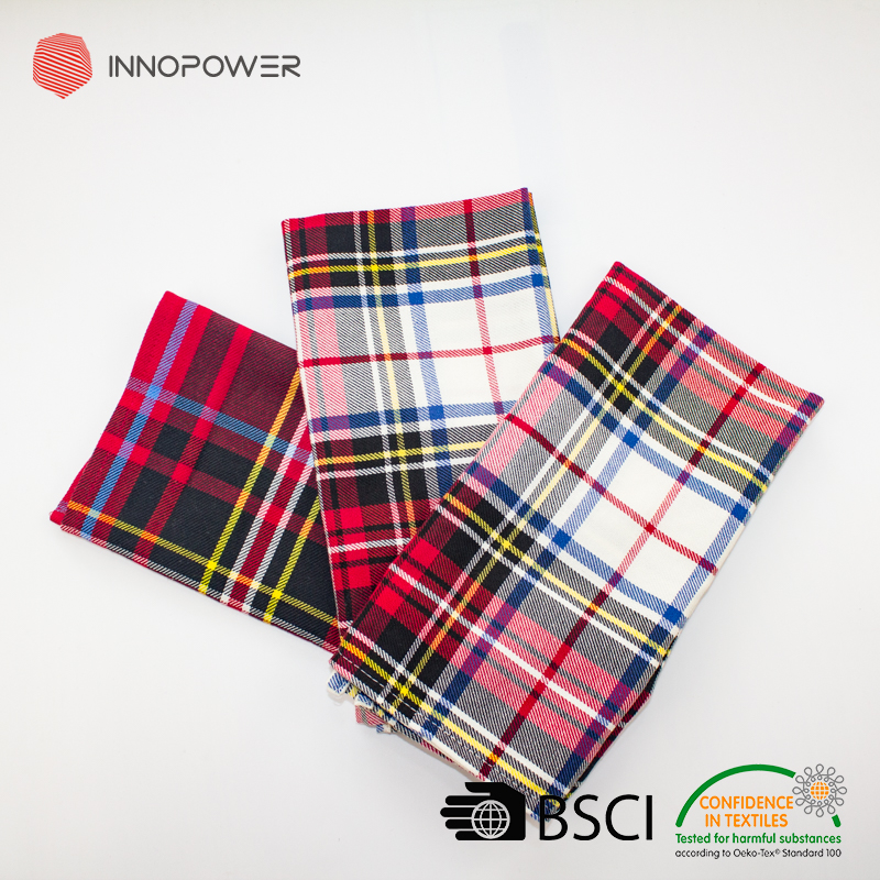 Cotton And Polyester Kitchen Towels Yarn Dyed Plaid Dish Cloth   Buy Dish  Cloth,Cotton Dish Cloth,Polyester Dish Cloth Product On Alibaba.com