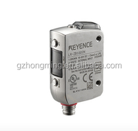 Square Reflective Type Keyence LR-Z series Photoelectric Sensor LR-ZB100CN Reliable supplier with Factory price