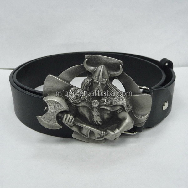 zinc alloy bulk belt buckle clasp