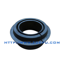 Customized ODM conductive or insulative tensile strength automotive rubber parts