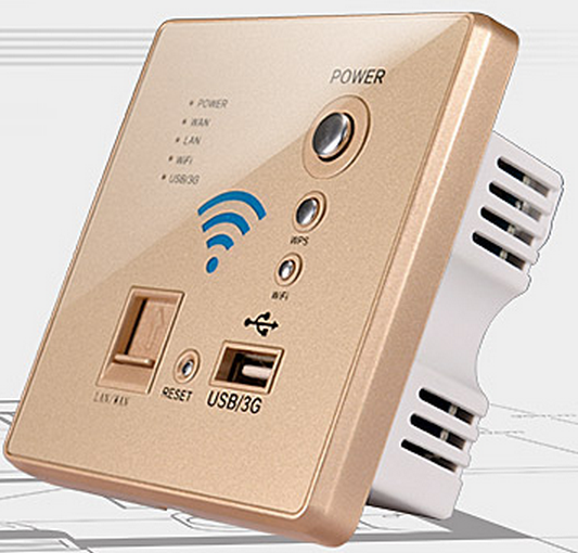 Wifi usb wall light switch router remote control switch view wifi wifi usb wall light switch router remote control switch mozeypictures Image collections
