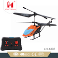 high quality hot selling plastic rc helicopter wholesale for play