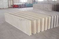 XGZ building materials supplier EPS sandwich panels with fast construction and easy installation