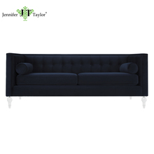 Sofa set designs modern sofa buy living room furniture sofa set from China online