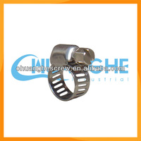 Sale China Scaffolding Ladder Clamp