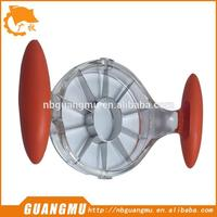 stainless steel salad cutter cutter multifunction cutter GM525