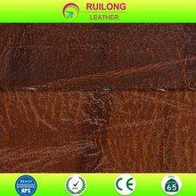 England market high quality leather fabric