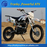 Nice design moto bike 125cc 125cc dirt bike for adult