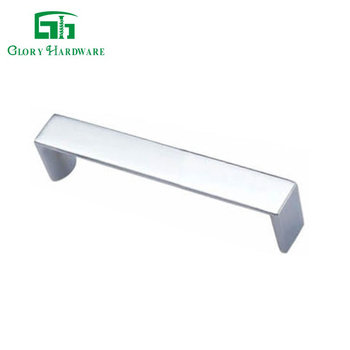 Glory Hardware kitchen cabinet door handle