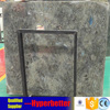 /product-detail/labrador-blue-granite-slabs-with-blue-dots-60661478469.html
