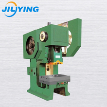 hand operated punch press cnc turret punch press machine