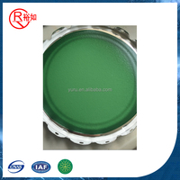 Liquid roof coating Single Component Polyurethane Waterproof materials wholesale