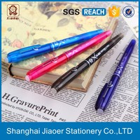 Hot sale multipurpose micro gink ball pen(X-8806)