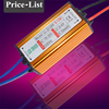 Wholesale manufacturers TUV certificate 3w 5w 6w 7w 8w 9w led waterproof led Constant current power drive power
