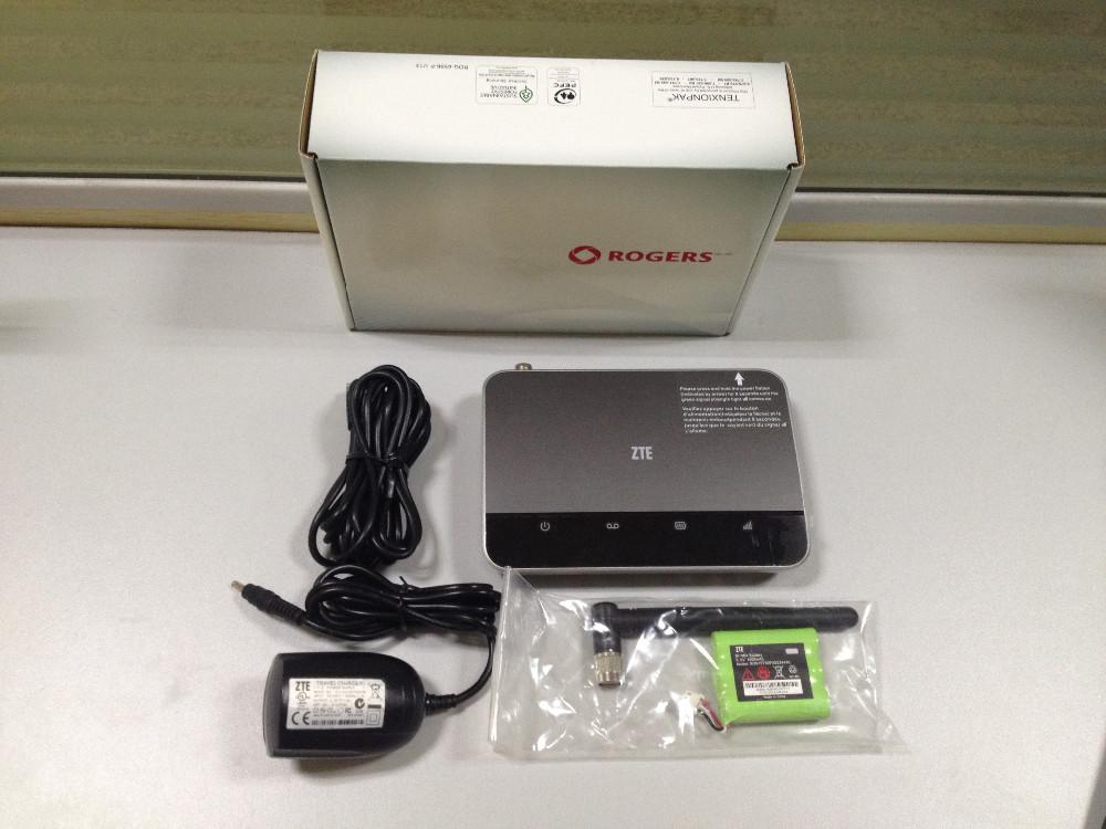 Zte Wf720 Wcdma Fixed Wireless Terminal - alibaba.com