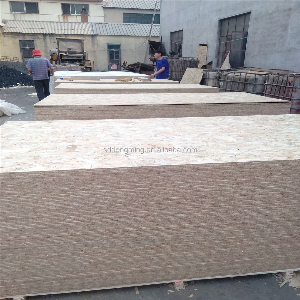 High Quality OSB With Low Price