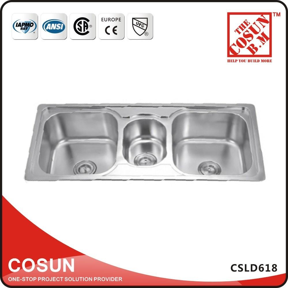... steel wash basin stainless steel wash basinjpg stainless steel wash