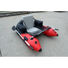 Cheap fishing boat for one person portable self inflating boat funny inflatable boat