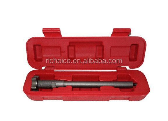 Diesel Injector Copper Washer Remover Install Tool