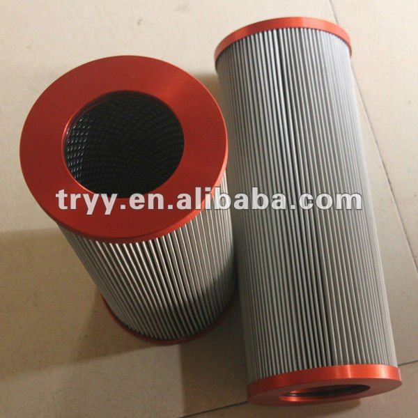 replacement of internormen oil filter element made in China 3066309